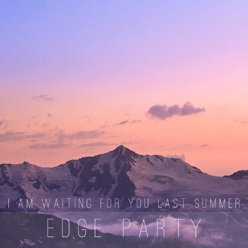 Edge Party